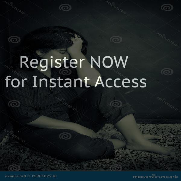 Online chat Sunbury no registration