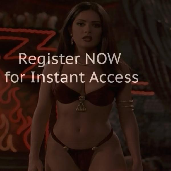 Indian Morphett Vale hot girl
