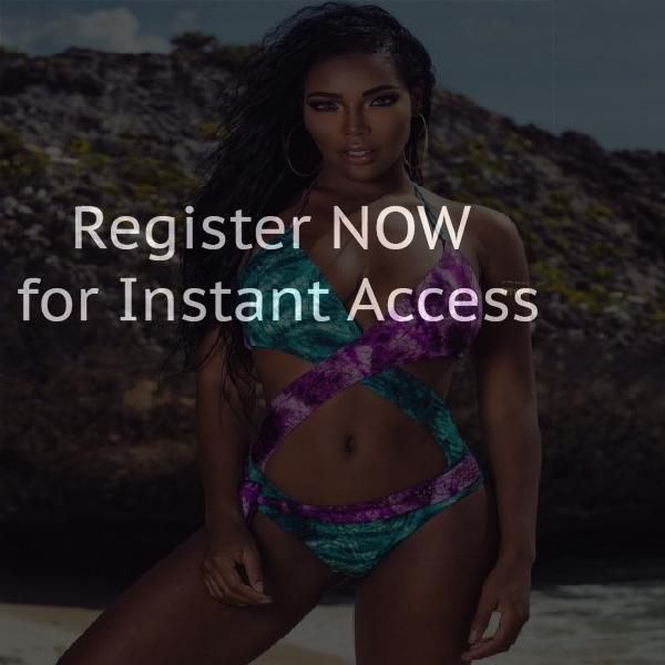 Tan skin women in Australia