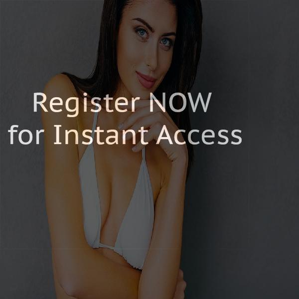 Mexican escorts in Banora Point