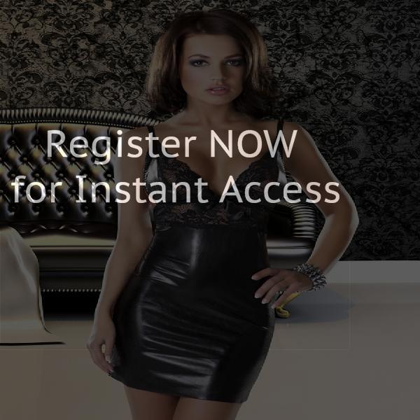Craigslist Robina free tools