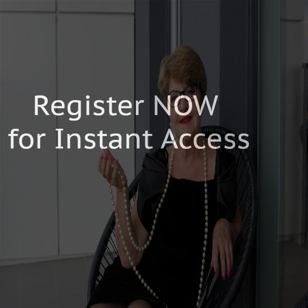 Top sex chat site in Australia