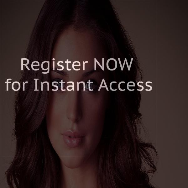 Date ariane free online in Australia