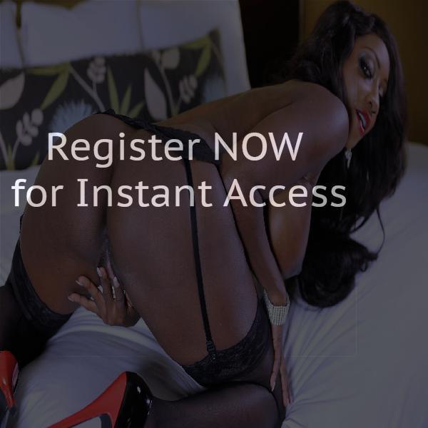 Free Woodridge chat rooms