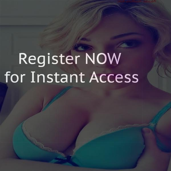 Interracial dating websites Wagga Wagga