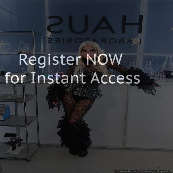 Sugarmummy dating sites in Australia